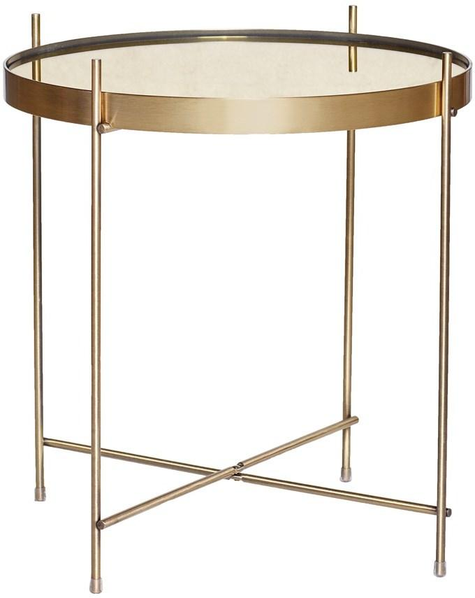 bijzettafel---goud---metaal-spiegelglas---hubsch[0].jpg